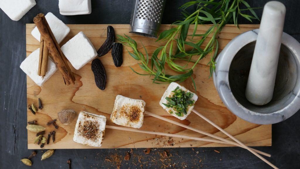 grilldessert-aromapairing