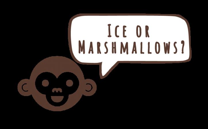 Mellow_affe+blase_ice-marshmallows